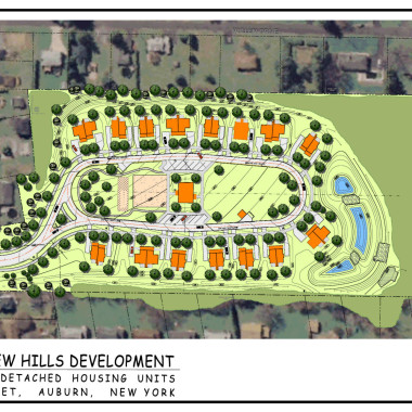 Greenview-Hills-Graphic