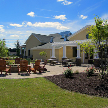 Greenwood-Patio-Landscaping